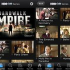 APP OF THE DAY: HBO Go review (iPad, iPhone & Android) - photo 5