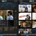 APP OF THE DAY: HBO Go review (iPad, iPhone & Android) - photo 6