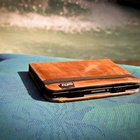 Best BlackBerry PlayBook cases hands-on round-up - photo 6