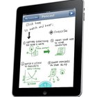 Livescribe Connect makes your notes and recordings social - photo 3