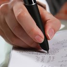 Livescribe Connect makes your notes and recordings social - photo 6