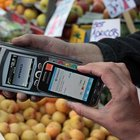 Orange and Barclaycard NFC mobile payments service goes live in UK - photo 1