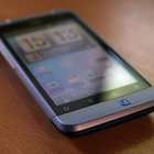 HTC Salsa: Facebook features explored - photo 1