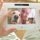 Nintendo Wii 2 is Wii U: Next gen console with a twist - photo 10