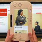 Nintendo Wii 2 is Wii U: Next gen console with a twist - photo 11