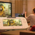 Nintendo Wii 2 is Wii U: Next gen console with a twist - photo 12