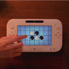 Nintendo Wii 2 is Wii U: Next gen console with a twist - photo 4