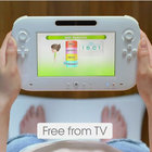 Nintendo Wii 2 is Wii U: Next gen console with a twist - photo 6