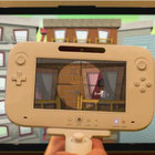 Nintendo Wii 2 is Wii U: Next gen console with a twist - photo 8