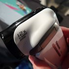 Panasonic 2012 Olympics cameras and camcorders hands-on - photo 12