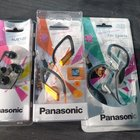 Panasonic 2012 Olympics cameras and camcorders hands-on - photo 14