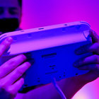 Nintendo Wii U pictures and hands-on - photo 12