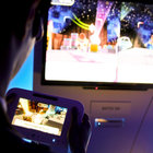 Nintendo Wii U pictures and hands-on - photo 25