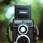 Cool tips for Lomo users - photo 7