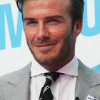 David Beckham helps launch Samsung's Olympic Games tech strategy - photo 5