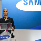 David Beckham helps launch Samsung's Olympic Games tech strategy - photo 9