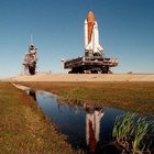 Space shuttle: the ultimate gadget - 30 years of service - photo 13