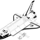 Space shuttle: the ultimate gadget - 30 years of service - photo 4
