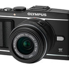 Olympus unleashes trio of interchangeable lens cameras - PEN E-P3, E-PL3 and E-PM1 - photo 1