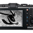 Olympus unleashes trio of interchangeable lens cameras - PEN E-P3, E-PL3 and E-PM1 - photo 5