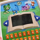 My Own Story Time Pad: LeapFrog's Kindle for kids - photo 8