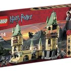 Harry Potter gadget goodies for the kids - photo 2