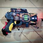 Light Strike from WowWee: Laser Quest returns - photo 1