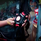 Light Strike from WowWee: Laser Quest returns - photo 17