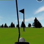 APP OF THE DAY: Puttluck review (iPhone) - photo 6