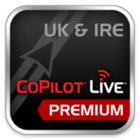 APP OF THE DAY: CoPilot Premium review (iPhone) - photo 1