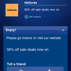 APP OF THE DAY: O2 Priority Moments review (iPhone and Android) - photo 3