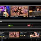 ITV Player beta launches on Freesat - photo 2
