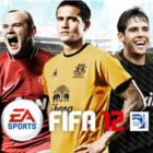 Rooney and Wilshere get FIFA 12 cover honours - photo 2