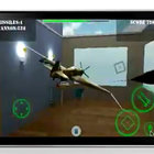 APP OF THE DAY: Airfix Dogfight review (iPhone and iPad) - photo 2