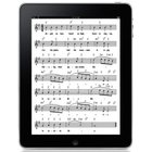 How the iPad is changing the face of music - photo 8