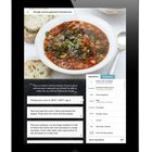 APP OF THE DAY: Jamie's Recipes for iPad review  (iPad) - photo 4