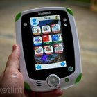 Best gadgets for kids - photo 2