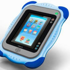 Best gadgets for kids - photo 8