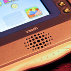 VTech InnoTab hands-on - photo 12