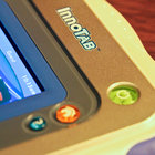 VTech InnoTab hands-on - photo 13