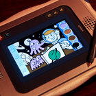 VTech InnoTab hands-on - photo 17