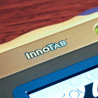 VTech InnoTab hands-on - photo 18