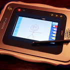 VTech InnoTab hands-on - photo 19