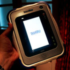 VTech InnoTab hands-on - photo 22