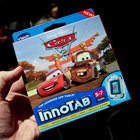 VTech InnoTab hands-on - photo 25