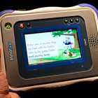 VTech InnoTab hands-on - photo 3
