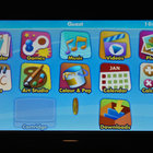 VTech InnoTab hands-on - photo 6