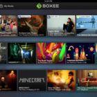 Boxee iPad app finally hits the App Store - photo 2