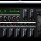 Best iPad apps for musicians - photo 14