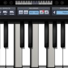 Best iPad apps for musicians - photo 3